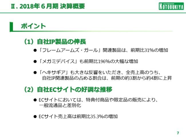 kotobukiya_n20184q-007
