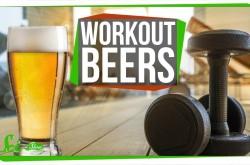 運動をした後にビールを飲むべきではない理由