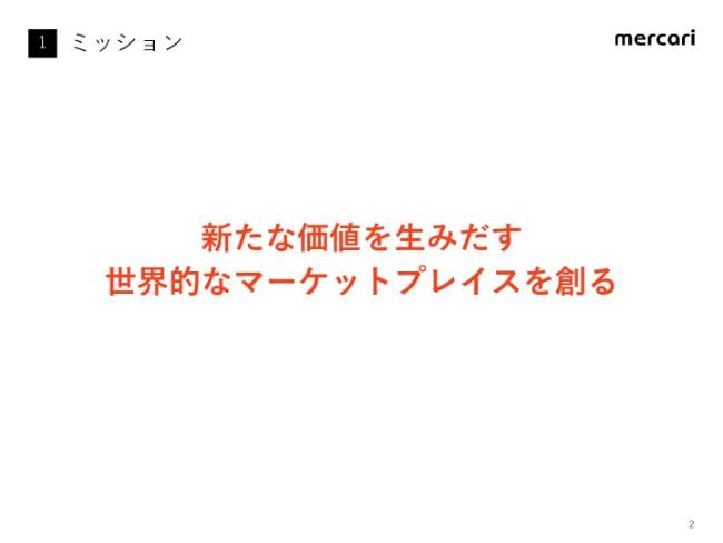 mercari20184q (2)