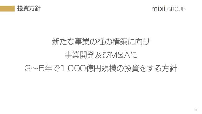 mixi20191q-006