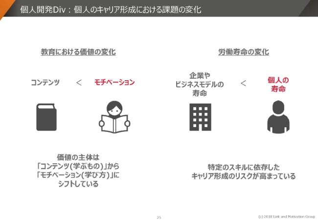 presentation_materials_2018q2.pdf-026