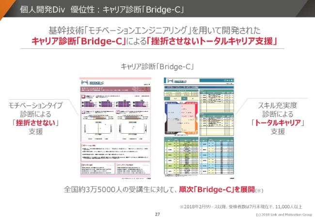 presentation_materials_2018q2.pdf-028