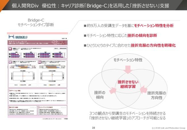 presentation_materials_2018q2.pdf-029