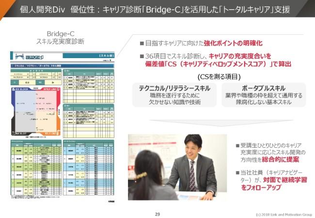 presentation_materials_2018q2.pdf-030