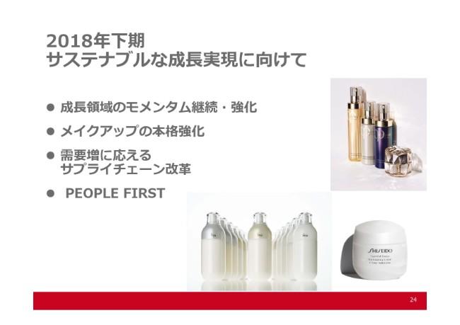 shiseido2q-024