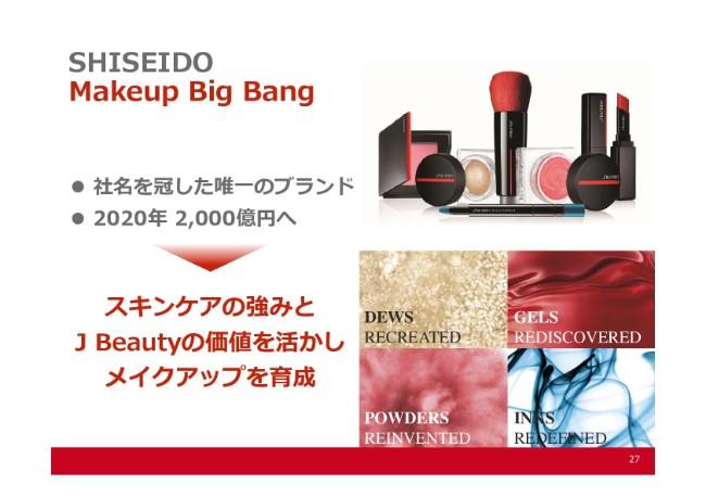 shiseido2q-027