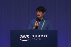 Chainer × AWSにまつわる4つの誤解 進化する連携と、新バージョンで可能になったこと