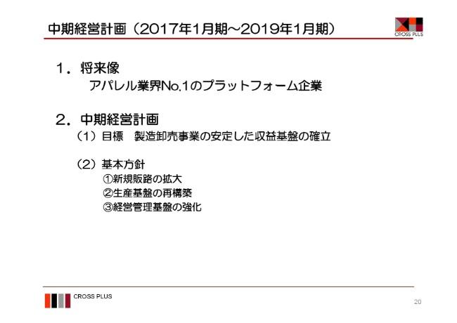 2019.1.2q-setumeikaisiryou-021