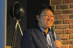 LIFULL井上氏「会社の目的とは社会的価値をつくること」 社員でいる必然性がない時代の、会社のあり方