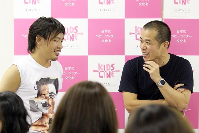 70点の仕事はするな 箕輪氏・田端氏らが教える、ビジネスパーソンのための生存戦略