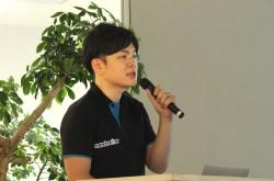 AI系サービスを支える技術スタック Nextremerが語る開発環境