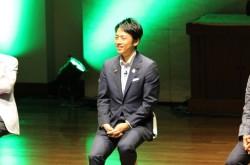モチベーションのギャップにどう対処するか? 小泉進次郎氏のチームマネジメント