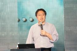 ヤフー安宅氏「地方の維持にはベーシックインカム級の公費が必要だ」 日本が抱えるリソース投下・2つの課題
