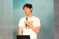 「オリジンを知らないとオリジナルはつくれない」 石川善樹氏が語る、日本における社会保障のオリジン