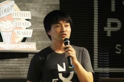 GitHub 20k+スターDevOps OSSコア開発者が語るDevOpsのススメ JDDにおける運用と知見