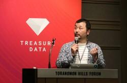 「SoftBank Ads Platform」を支える分析基盤 エンジニアが明かす、その運用と苦労
