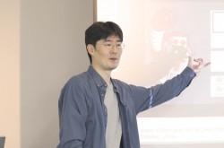 Mastodon・Netflixに見る、コンテナの未来––コンテナはサービス開発の主流になり得るか?