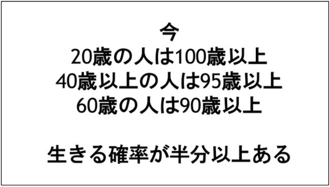 スクリーンショット 2018-09-04 18.39.34