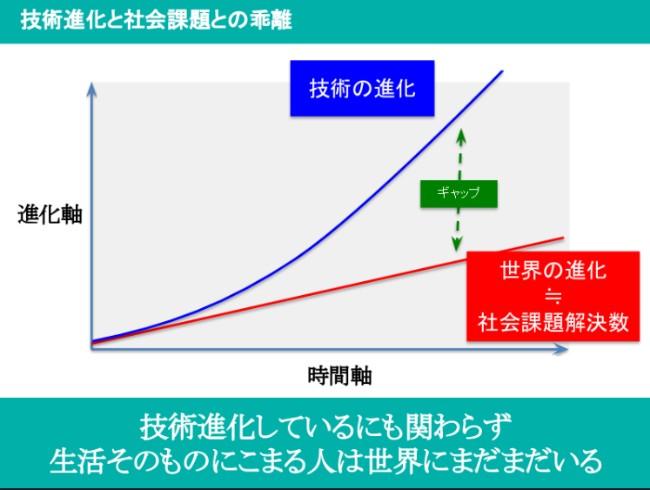 image_2018_9_27