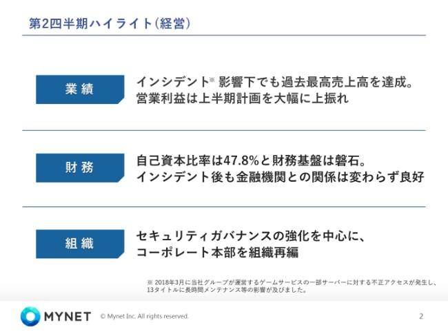 mynet20182q-002