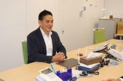 イノベーティブな組織は「サバンナ理論」から生まれる マイクロ波化学を起業した吉野巌氏の経営論