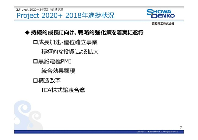 showa20182q_1-007