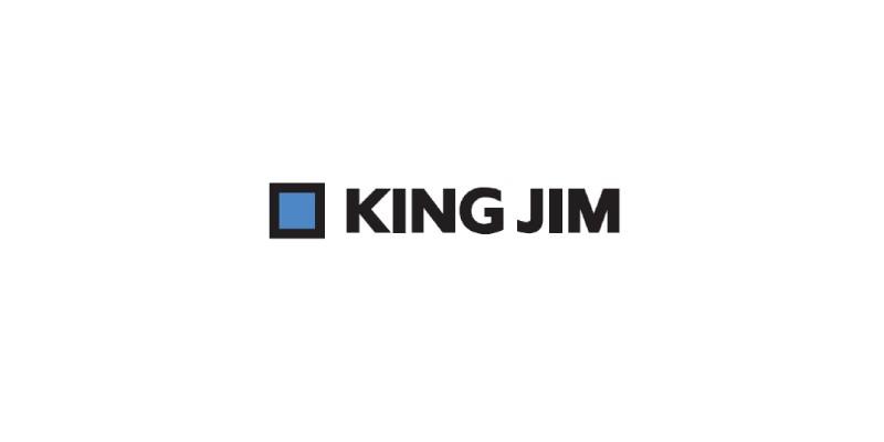 キングジム、5期連続増収を達成 「カクミル」でクラウドファンディングを実施