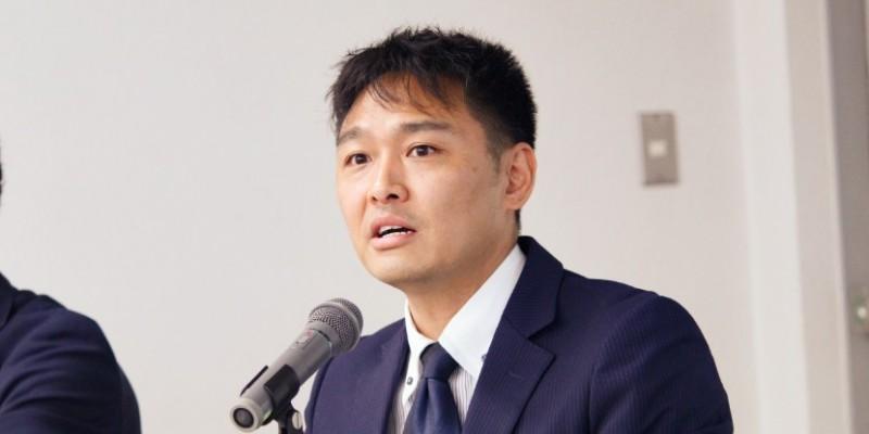 藤吉社長「今期はトランザスが生まれ変わる拡張期」上期は売上高・営業利益とも未達
