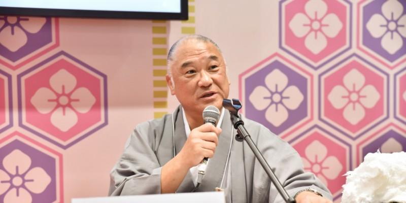 ヤマシンフィルタ社長が語る、「YAMASHIN Nano Filter」が秘めた素材革命の可能性
