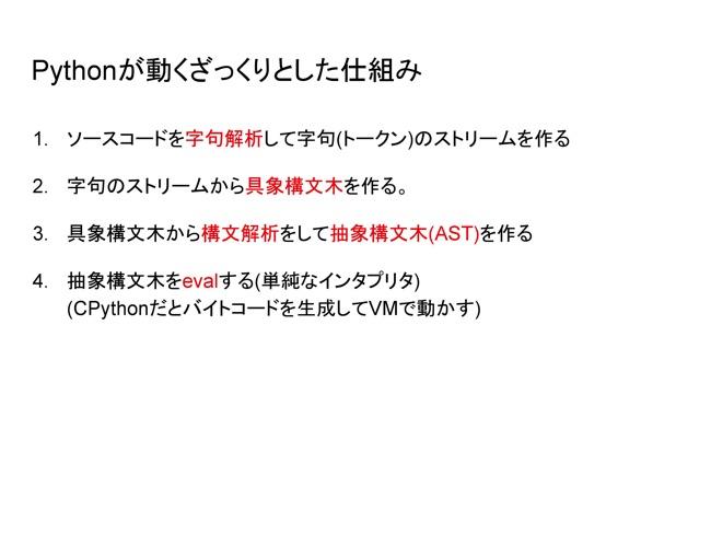 0011 copy