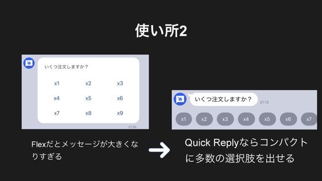 0022 copy