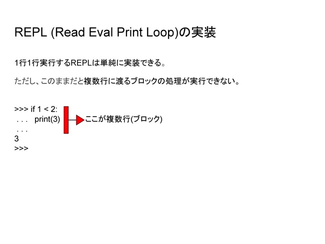 0032 copy