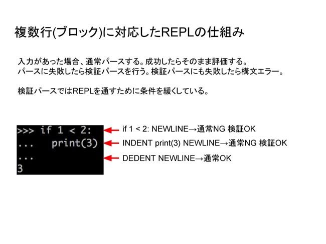 0033 copy