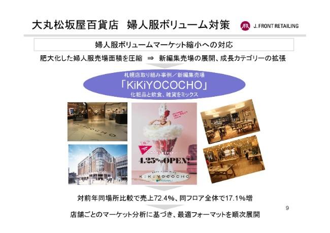 20181009_j-front-retailing_ja_dl_01-010