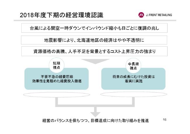 20181009_j-front-retailing_ja_dl_01-017