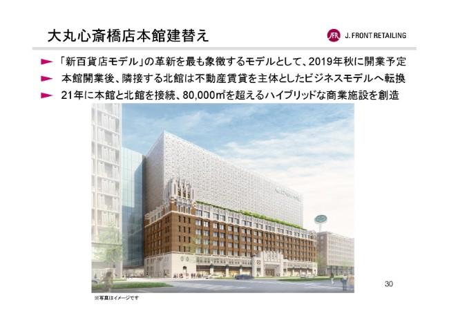20181009_j-front-retailing_ja_dl_01-031