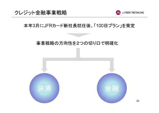 20181009_j-front-retailing_ja_dl_01-040