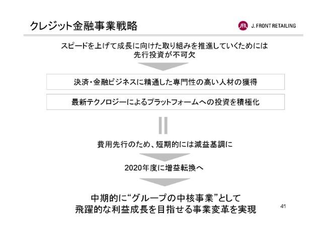 20181009_j-front-retailing_ja_dl_01-042