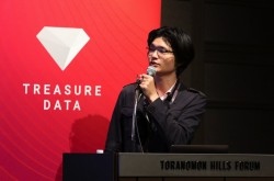 Treasure Dataのエコシステムで作る、ETL処理で気をつけるべきこと&設計のセオリー