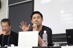 """「社会を変えることをいったん諦めた」 社会起業家・林篤志氏が見出した""""ポスト資本主義""""への希望"""