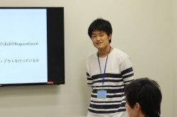 日本最大級のゲームメディア「GameWith」を支える技術スタック インフラ基盤からブロックチェーンまで