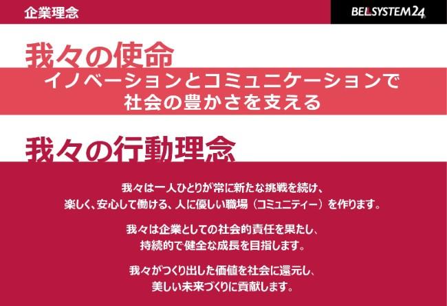 bellsystem24hd20192q-011