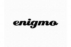 エニグモ、上期は総取扱高・経常益とも過去最高 マーケティング施策が奏功