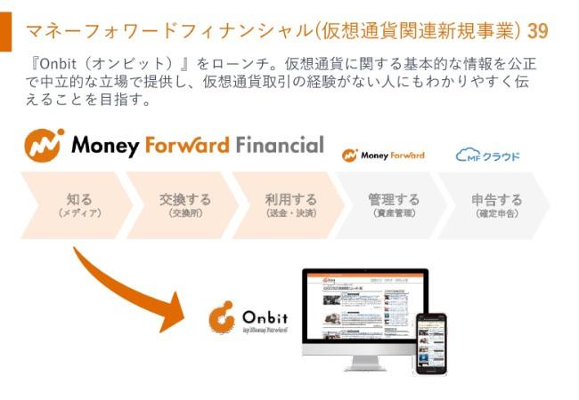 moneyf20183q (39)