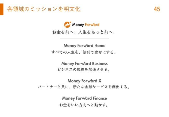 moneyf20183q (45)