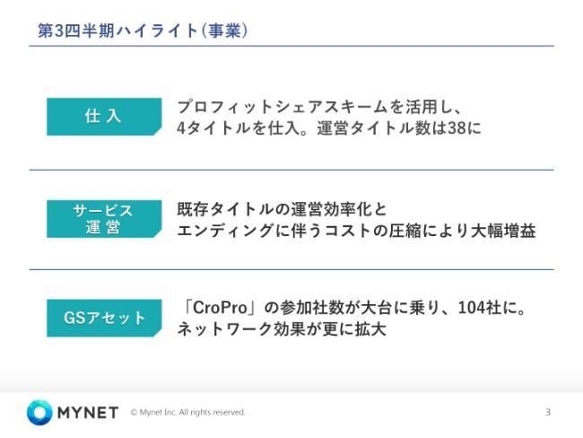 mynet20183q-003