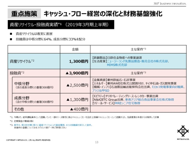181031_mitsui_ja_01-014