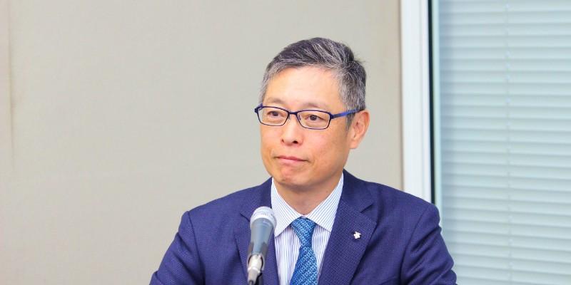 デサント、今後はエリア戦略を拡大 日韓中に続いて欧米や東南アジアにも展開
