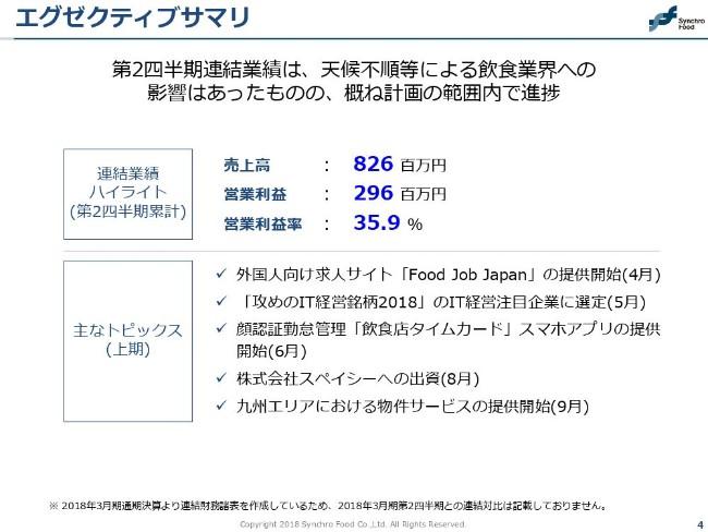 PdfToJpg_food.pdf_5