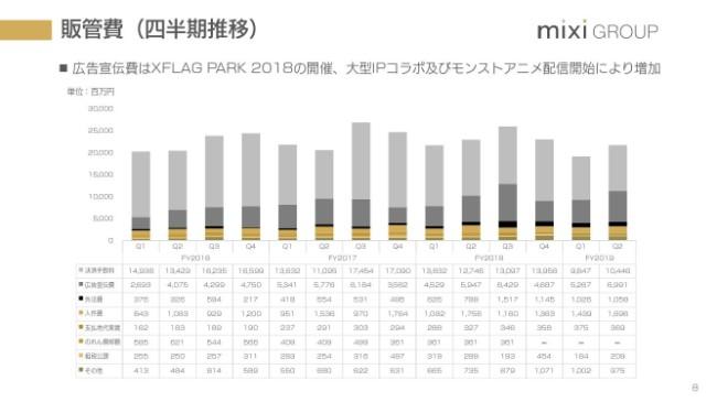 PdfToJpg_mixi.pdf_8